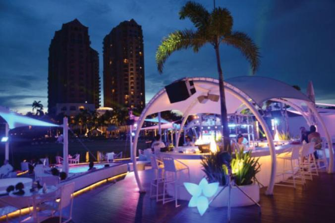 mövenpick-hotel-mactan-island-cebu-11.jpg